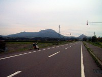 blog20100911-6