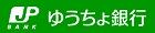 jpbank_logo