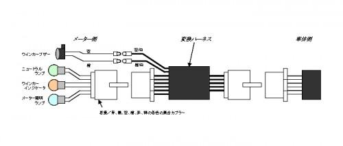 setsuzoku4